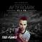The Ted Funke Show #10 (November 2016 - AfterDark @ SOUNDWAVE RADIO 92,3 FM)