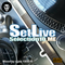 SetLive Selection 10 ME 180818 (Mixed by djjaq)