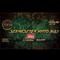 Buldor - Live at Hallgatói Szertár Klub Nyíregyháza (Szemeszter Nyitóbuli 2019.02.04)