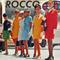 Rocco's Friendly Skies 3