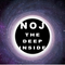Noj - The Deep Inside mix vol.1