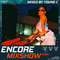 Encore Mixshow 324 by Young C