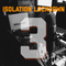 Isolation Lockdown - Day 3