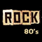 Rock 80's Classic Part I