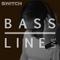 Bassline - 024