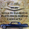 DJ J-Finesse Presents...Champagne Soul V.39 (Songs My Dad Would Play In His El Dorado Cadillac V.1)!
