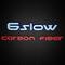 Gslow - Carbon Fiber (Original Mix)
