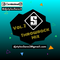 Throwback Mix Vol.2