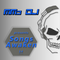 MMc DJ - Songs Awaken 14