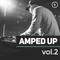 Amped Up Vol.2