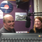 Dealing with debt, cherishing life, love and reparation. Mark and Claire Lee speak to Sarah Lowther
