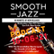 SMOOTH JAZZ 'IN THE MIX' NEW RELEASES SHOW 16-06-21 - WITH THE GROOVEFATHER NORRIE LYNCH