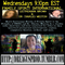 FAMILY SPIRIT INTERNATIONAL-LINDA MARIE JOHNSTON 2019