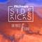Edu Pretz & G-sus [Pitchware Sidekicks 004]