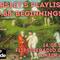Parsley's Playlist No.88 'Beginnings'