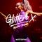 Glitterbox Radio Show 203 Presented By Melvo Baptiste