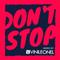 Vini Leonel - Don't Stop