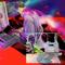 Jonathan Scherk [Live] - 18/11/19