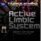 Active Limbic System pres Yearmix 2018