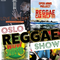 Oslo Reggae Show 4th September - featuring Bitty McClean Interview