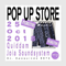 wearpedritos - Pop up Store . Metro21 - 25/10/2018