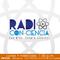 Radio Con-Ciencia - Niels Ryberg Finsen