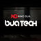 Buatech Radio May 2017