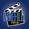 Cinefilia 250921