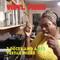 Vinyl Vibes: 2 Decks and A Vestax Mixer #15   FBK Live   by Marcia DaVinylMC