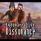 Topicast 220- Ludonarrative Dissonance