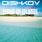 Slimec - Magic of Islands @ Radio MaxxFM 04.09.2k19