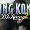 KING KONG2 by DJ KENNY
