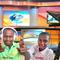 Baby Love - Mseto East Africa 2018 (0724307350)