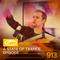 Armin van Buuren presents - A State Of Trance Episode 913 (#ASOT913)
