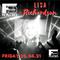Lisa Richardson Freshsoundz Radio Friday 30th April 2021