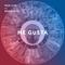 Me Gusta - Thursday 22nd February 2018 - MCR Live Residents