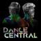 Compilatie van 1 jaar Dance Central