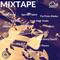 Mixtape Julio 1