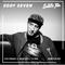 Eddy Seven - Subtle FM 27/04/19