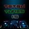 Tetsu Tunes Vol 15