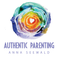 {On Air Coaching} Tips to Ease Parental Anxiety and Set Boundaries