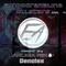EuroAdrenaline Allstars Vol. 4 (Part 2 - Mixed by Akuma Rin)