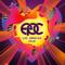 EPC Pre-Party DJing w/ !TAC [Ep.566] twitch.tv/JOVIAN - 2018.05.17 THURSDAY
