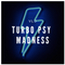 Turbo Psy Madness Set