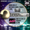 JUICEFM 101.2 | Dj Ideal-G D&B Show | 6-08-2019