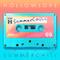 HOLLOWLOVE - SUMMERCHILL
