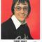 Tommy Vance Charts 2 October 1983 Radio 1