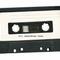 Random Mixtape (Pretty Purdie, Calibro 35, Menahan Streetband, Baby Huey etc)