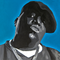 Biggie Smalls Mix