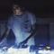 ''Room Session Episode 1'' - DJ SET GAF